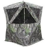 Primos The Club XL Ground Ground Blind