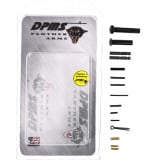 DPMS Retail Pack 5.56 Pin Kit