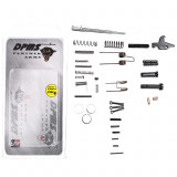 DPMS The Ultimate Repair Kit (Ar15)