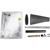DPMS Retail Pack A2 Stock Kit