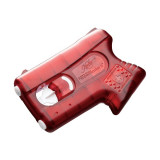 Kimber PepperBlaster II Pepper Spray