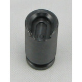 RCBS Competition Extended Shell Holder #3