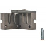"RCBS Silhouette Rifle Bullet Mould - Double Cavity .255"" 145 gr"