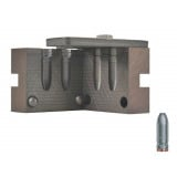 "RCBS Silhouette Rifle Bullet Mould - Double Cavity .309"" 165 gr"
