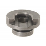 RCBS Single Stage Shell Holder #43 Size