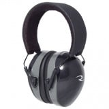 Radians Terminator Folding Ear Muffs