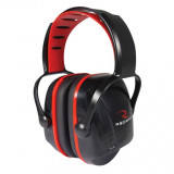 Radians X-Caliber Youth Earmuff