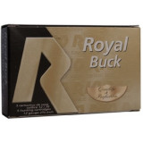 "Rio Royal Buck 12 ga 2 3/4""  9 plts #00 1345 fps - 5/box"