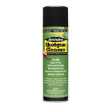 Remington Shotgun Cleaner - 18 oz