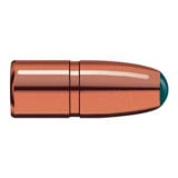Swift A-Frame Heavy Rifle Bullets - .470 cal .475 dia 500 gr AFSS - 50/ct