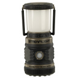 Streamlight Siege AA LED Lantern - Coyote