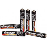 Streamlight AA Batteries for Stylus - 6/ct