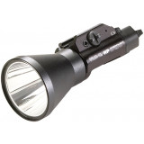 Streamlight TLR-1S HP Long Range Tactical LED with Strobe