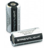 Cr2 Lithium Batteries 2-Pack