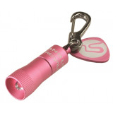 Streamlight Pink Nanolight LED Flashlight