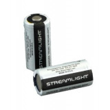 Lithium Repl.Batteries 2Pak 3Vol