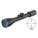 Simmons 8-Point Rifle Scope - 3-9x40mm  31.4-10.5' 3.75