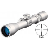 Simmons 2-6x32 ProHunter Handgun Scope Truplex Reticle