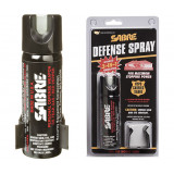 Sabre Home Defense Spray