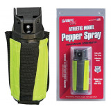 Sabre Red DUATHLETE Pepper Spray