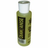 Smelly Jelly Sticky Liquid Scent Tube 4 oz - Craw/Anise