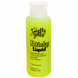 Smelly Jelly Sticky Liquid Scent Tube 4 oz - Special Mix