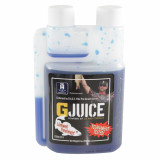 T-H G-Juice Freshwater Accessory Water Treatment - 8 oz