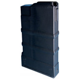 M14 / M1A Black Nylon Magazine- 7.62x51mm/.308 - 20 rds.