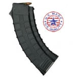 Tapco AK-47 Magazine - 7.62x39mm - Dark Earth - 30 rds.