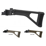 TAPCO AK-47 Folding Stock