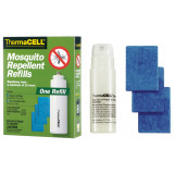 ThermaCELL Mosquito Repellent Refill - One Refill