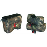 Uncle Bud's X4 Bulls Bag 4-Bag System