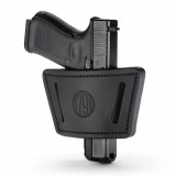 1791 UIW Max Holster Stealth Black