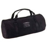Uncle Mike's Compact Duffel Bags