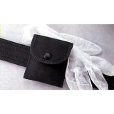 Uncle Mike's Latex Glove Pouches
