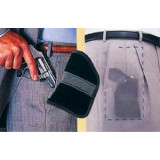 Uncle Mike's Inside the Pocket Holsters