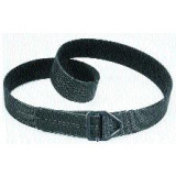 "Uncle Mike's Reinforced Inst Belt Large 38""-42"""