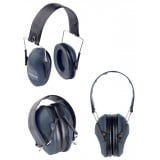 Smart Reloader SR111 Passive Ear Muffs