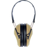 Smart Reloader SR111 Standard Ear Muffs