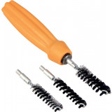 SmartReloader Case Neck Brushes