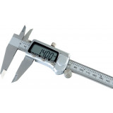 SmartReloader Electronic Digital Calipers - 150mm/0.6