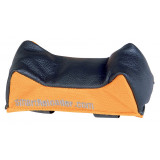 SmartReloader SR207 Front Rest Bag - Unfilled
