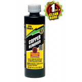 Shooter's Choice Copper Solvent - 8 oz