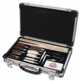 DAC Technologies Universal 35-Piece Deluxe Cleaning Kit
