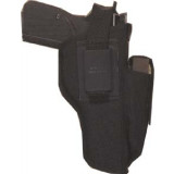 Soft Armor Compak Spring Clip Holsters