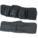 "Drago 42"" Single Gun Case"