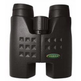Weaver Grand Slam Binoculars - 10x42mm Roof Prism Rubber-Coated Black