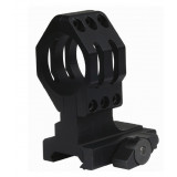 Weaver Tactical Aimpoint Micro Mount - 30mm