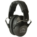 Walker's Pro Low Profile Folding Ear Muffs