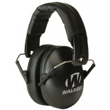 Walker's Youth & Women Passive Folding Ear Muffs